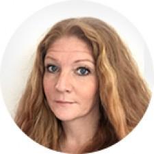 Anna Öhgren